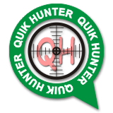 QuikHunter_main.png