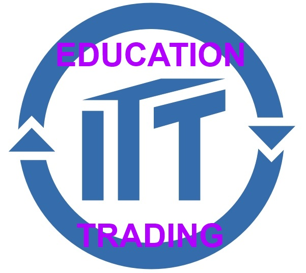 itt_logo_education.jpg
