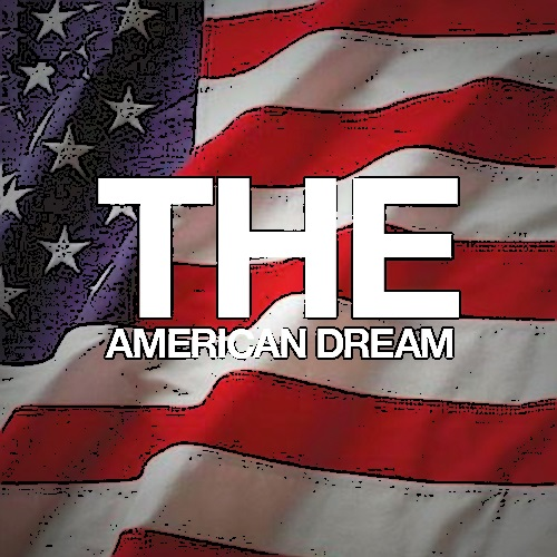 the-american-dream-4.jpg