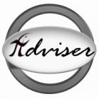 adviser6.png