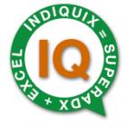 IndiQUIX_main.png
