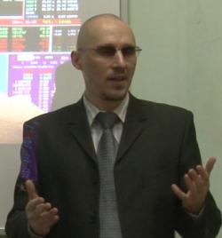 Вадим Зверьков